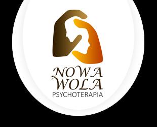 NowaWola